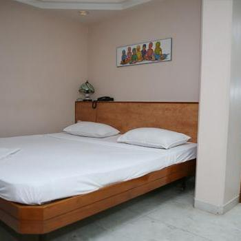 Non A/C Rooms at Betel Leaf Lodging in Adimali