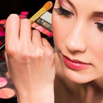 Valued Certified Beautician course at Lotus Beauty Clinic in Changanassery