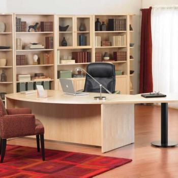 Furniture Designing at Sigma Kitchen & Interiors in Thodupuzha