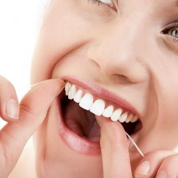 Periodontics at Denta Care Dental Health Centre in Changanassery