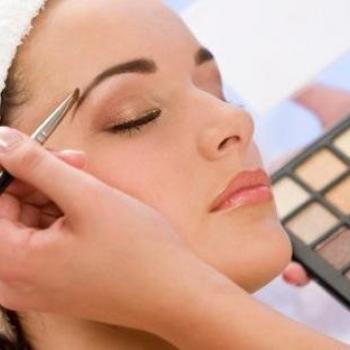 Beautician Course at Dream Style in Thodupuzha
