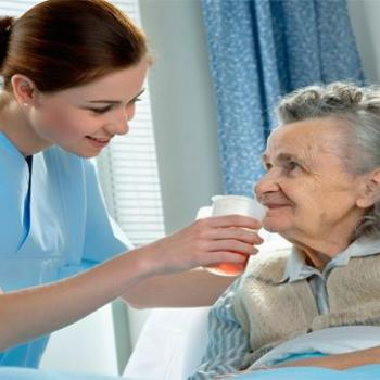 Home Nursing Services at kripa Home Nursing Service in Kothamangalam