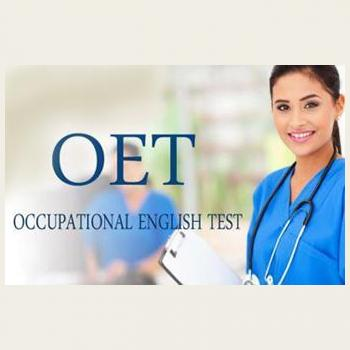 OET  Coaching at Cochin International Language Academy CILA in Ernakulam