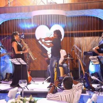 Entertainment & Programmes at Ring n Roses Events in Kothamangalam