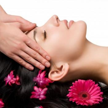 Hair Spa at Studio M Hair And Beauty in Thalassery