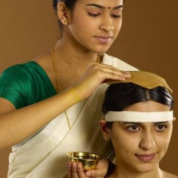 Thalam at Maurya Centre for Ayurveda Neuro & Ortho Rehabilitation in Muvattupuzha