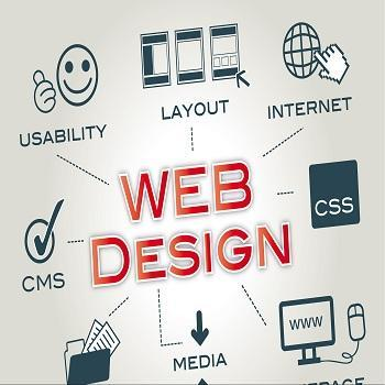 Web Development at iNFOTYKE in New Delhi