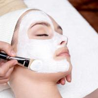 Facials at Bella Beauty Care in Thodupuzha