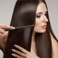 Hair Care at Bella Beauty Care in Thodupuzha