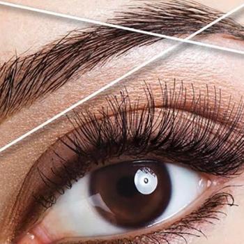 Eyebrow Threading at Life Style Beauty Parlour in Aluva