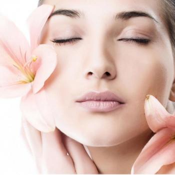 Ladies Facial at Life Style Beauty Parlour in Aluva