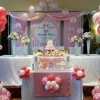 Birthday Partys at Grand Decoration & Events in Kalady