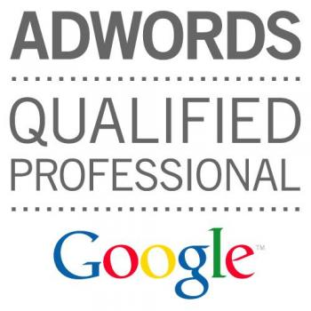 Google Adwords Services in Gurgaon-Delhi at iNFOTYKE in New Delhi