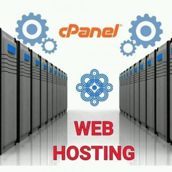 WEB HOSTING at iNFOTYKE in New Delhi