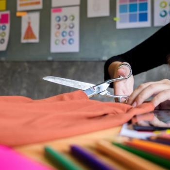 Advanced Diploma In Fashion Designing at Diwani School Of Skill Development & Fashion Designing in Kothamangalam