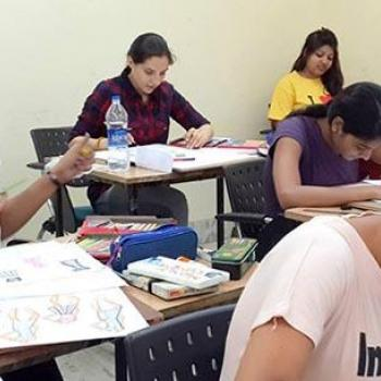 Computerised Fashion Designing at Diwani School Of Skill Development & Fashion Designing in Kothamangalam