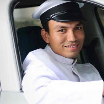 Drivers at Pevee's Private Employment in Muvattupuzha