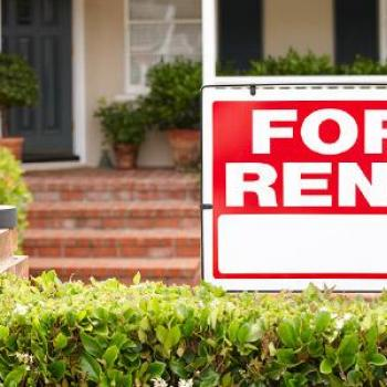 Home For Rent at Pevee's Private Employment in Muvattupuzha