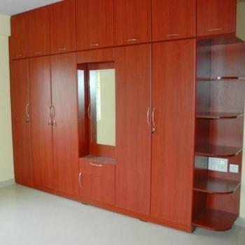 wardrobe at Good Look in Angamaly