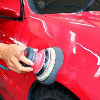 Teflon Coating at Excel Auto Services in Kothamangalam