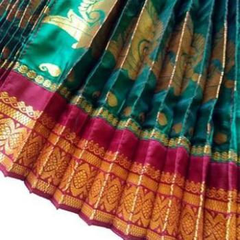 Dance Dress Stitching at Fine choice & Dance Collection in Chalakudy