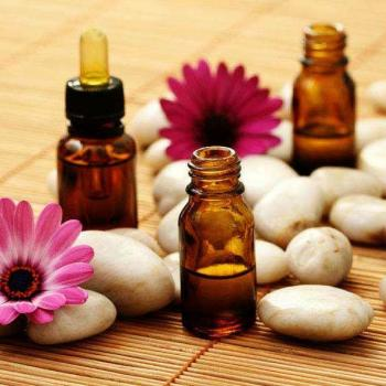 Skin Refinements at Diya Health Spa in Thane