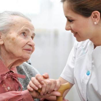 Home Nursing Services at Sevana Home Nursing in Kalady