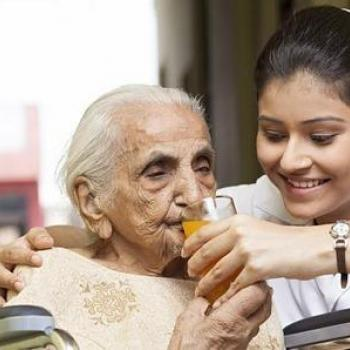 Patient Care Services at Sevana Home Nursing in Kalady