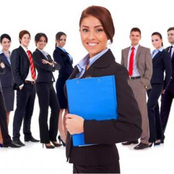 Placement at Phas Services in Thrippunithura