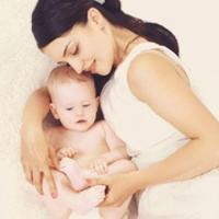Delivery Care at Secure Home Nursing Services in Thiruvankulam
