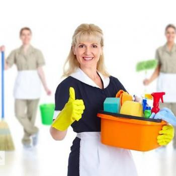 Home Maid Service at Secure Home Nursing Services in Thiruvankulam