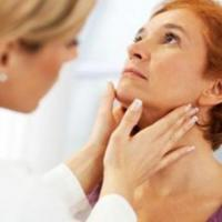 Thyroid Disorders at B Well Homoeopathy in Kothamangalam
