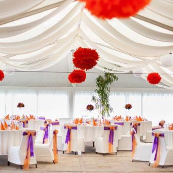 Wedding Events at Aspire Event Designers in Perumbavoor