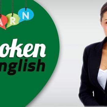 SPOKEN ENGLISH,COMMUNICATIVE ENGLISE at Milwaukee IELTS  Academy in Kothamangalam