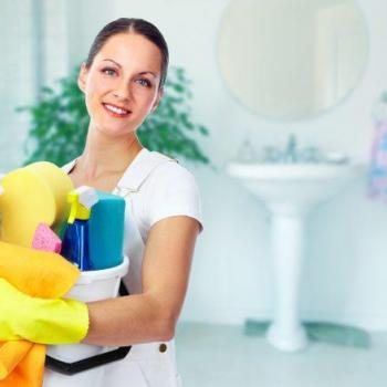 Home Maid Service at Krupa Home Nursing Service in Muttom