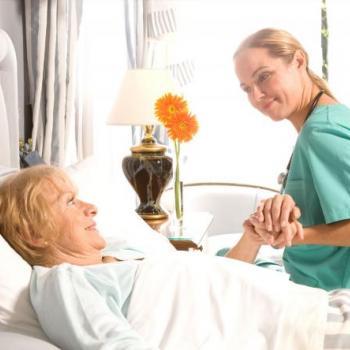 Home Nursing Service at Krupa Home Nursing Service in Muttom