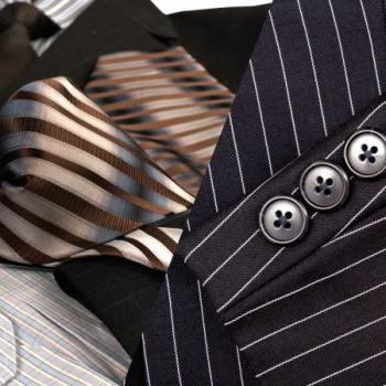 Gents Tailoring at Palace Boutique in Thrippunithura