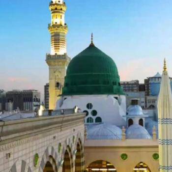 Umrah Services at Arab International Tours & Travels in Kalamassery