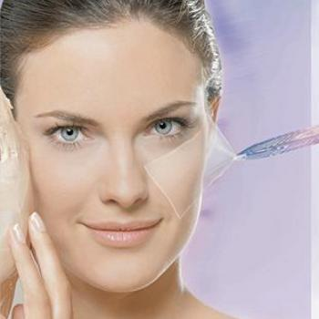 Age Control Facial at Styles 'n' Smiles Boutique & Beauty Clinic in Kakkanad