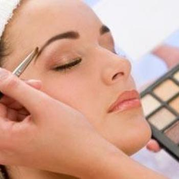Beautician Course at Styles 'n' Smiles Boutique & Beauty Clinic in Kakkanad