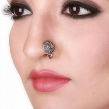 Ear & Nose Piercing at Styles 'n' Smiles Boutique & Beauty Clinic in Kakkanad