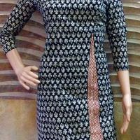 Kurti at Styles 'n' Smiles Boutique & Beauty Clinic in Kakkanad