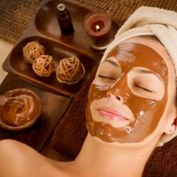 All Types of Facial at Belle Beauty Care in Aluva