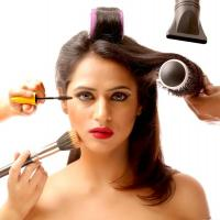 Beautician Course at Belle Beauty Care in Aluva