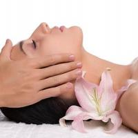 Herbal,Shahnaz & Aroma Therapy at Belle Beauty Care in Aluva
