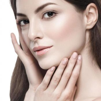 Volume Increasing at Belle Beauty Care in Aluva