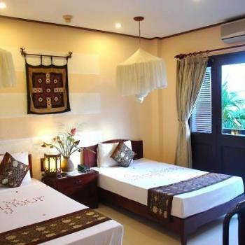 Hotel Booking at Arab International Tours & Travels in Kalamassery