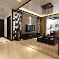 Home Interiors at Artwill Modular Kitchen & Interiors in Muvattupuzha