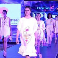 Advanced Diploma In Fashion Design In Kothamangalam Kerala